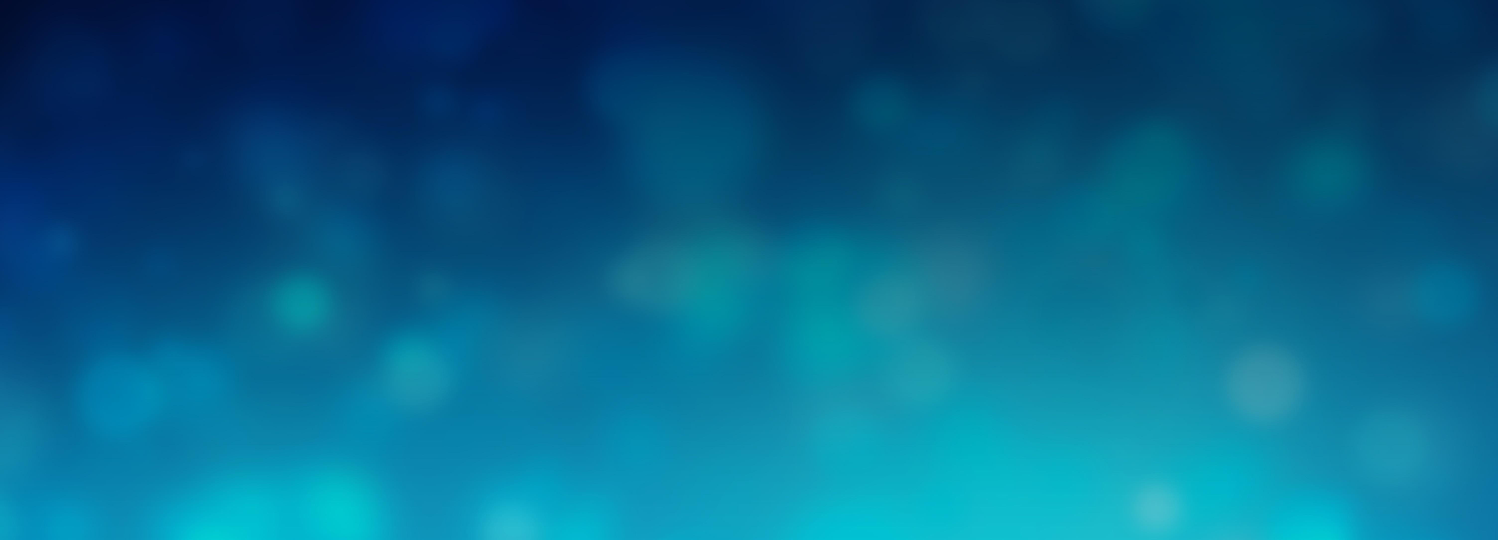 Blue-Blur.jpg